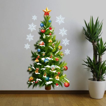 are any christmas trees safe for cats christmaswalls co